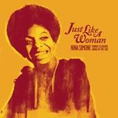Nina Simone - Just Like Tom Thumb's Blues