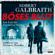 Robert Galbraith - Böses Blut