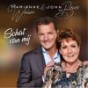Frans Bauer & Marianne Weber - Schat Van Mij