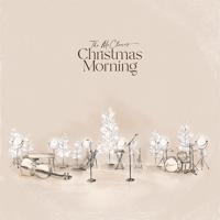 The McClures, Paul McClure & Hannah McClure - Christmas Morning (Live) artwork