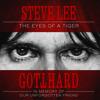Gotthard - Eye of the Tiger Grafik