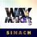 Sinach - Way Maker (Live)
