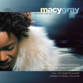 Macy Gray - I've Committed Murder