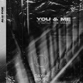 You & Me artwork