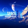 OddVision Media - Summer Vlog artwork