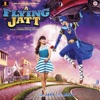 A Flying Jatt (Original Motion Picture Soundtrack) - EP