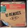 Les Négresses Vertes - 10 Remixes 87-93