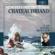 Mémoires d'outre tombe - François-René de Chateaubriand
