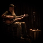 Seasick Steve - Laughing to Keep From Crying