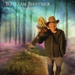 William Shatner - Sunshine of Your Love (feat. Sonny Landreth)