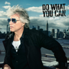 Bon Jovi - Do What You Can (Single Edit) Grafik