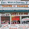 Soul With a Capital S The Best of Tower of Power
