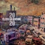 Eliza Gilkyson - Sooner or Later