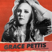 Grace Pettis - Pick Me Up feat. Ruthie Foster