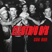 Electric Six - Gay Bar