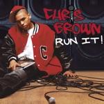 songs like Run It!
