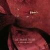 """JON BATISTE: """"WE ARE"""" CONSERVA EL Nº1 DE ALBUMES DE PLASTICOS Y DECIBELIOS"""