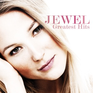 Jewel - You Were Meant For Me feat. Pistol Annies