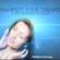 Mellisa Dormoy - Manifest Your Dreams Audio Hypnosis Program
