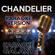 Chandelier (Karaoke Instrumental Version) [Originally Performed By Sia] - Karaoke Galaxy