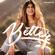Better - Ananya Birla