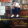 Gugulethu (feat. Indlovukazi, Supta & Afro Brothers) - Prince Kaybee