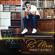 Prince Kaybee Gugulethu (feat. Indlovukazi, Supta & Afro Brothers) free listening