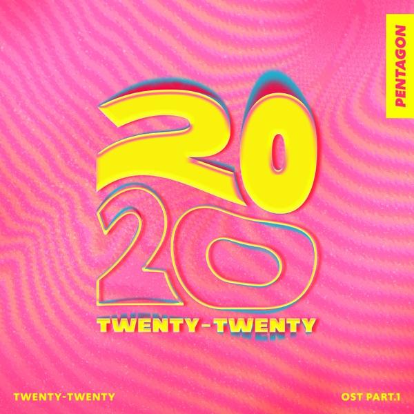 Twenty-Twenty (Original Soundtrack), Pt. 1 - Single