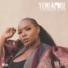 Yaji (feat. Slimcase & Brainee) - Single