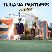 Tijuana Panthers - Miss You Hardly Know Me