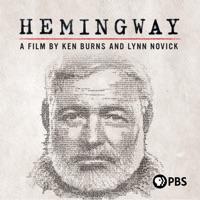 Télécharger Hemingway: A Film by Ken Burns and Lynn Novick, Season 1 Episode 101
