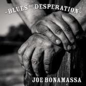 Joe Bonamassa - Mountain Climbing
