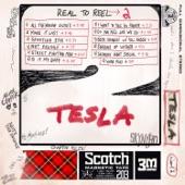 Tesla - I Want to Take You Higher