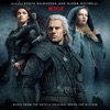 The Witcher (Music from the Netflix Original Series)