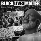 [Download] Black Lives Matter MP3
