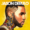 Jason Derulo - Talk Dirty (feat. 2 Chainz) artwork