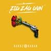 Bahoz & Baran - Zig Zag Gun