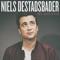 Niels Destadsbader - Mee Naar Boven