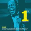 Various Artists - Jazz Number 1's  artwork