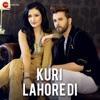 Kuri Lahore Di Single