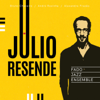 Fado Jazz Ensemble - Júlio Resende