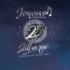 Ndenzel Uncedo Hymn 377 Live - Joyous Celebration mp3