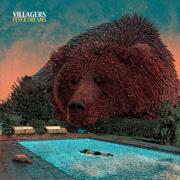 Fever Dreams - Villagers