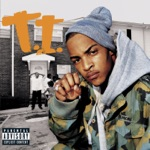 songs like Get Loose (feat. Nelly)