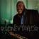 Rodney Taylor - Knock Turnal