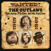 Waylon Jennings - My Heroes Have Always Been Cowboys