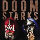 DOOMSTARKS - Victory Laps (Madvillainz Remix)