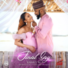 Banky W. - Final Say artwork