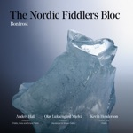 The Nordic Fiddlers Bloc - Don't Drink and Dance