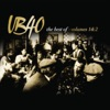 Icon The Best of UB40, Vol. 1 & 2